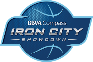 Iron City Showdown: Rockets vs Grizzlies