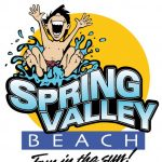 Spring Valley Beach Waterpark