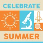 Celebrate Summer at McWane