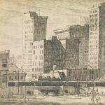 Alabama Printmakers: Images of Alabama and Beyond