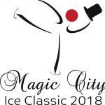 Magic City Ice Classic 2018