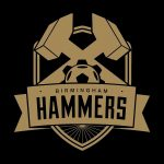 Birmingham Hammers vs Peachtree City MOBA