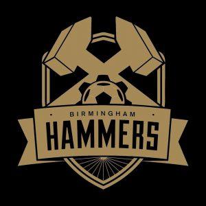 Birmingham Hammers vs Memphis City FC