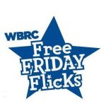 Free Friday Flicks