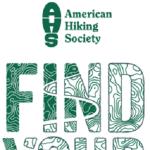 National Trails Day Scavenger Hunt
