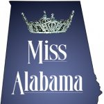 Miss Alabama Pageant