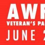 Angel Warriors Foundation 5K Run/Walk