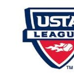 USTA League 40 & Over Championship