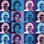 Symphony in the Summer: Beethoven Under the Stars