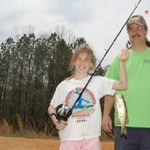 City of Birmingham Park & Rec presents: Family Fishing Rodeo