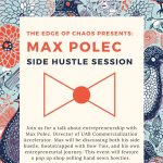 Side Hustle Session 2