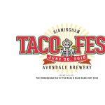 Taco Fest 2018