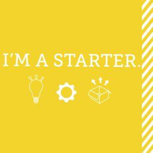 Get Started Workshop