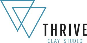 Thrive Clay Studio