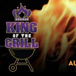King of the Grill BBQ Competition
