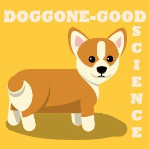 Doggone-Good Science