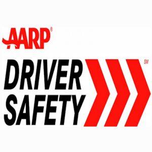 AARP Smart Driver Course with Joe Ross