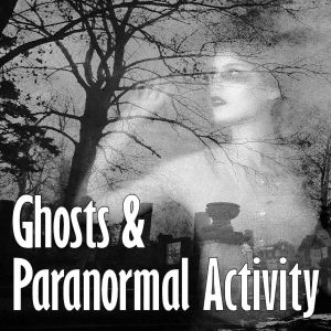 Paranormal 101