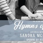 Hymns of Hope with Sandra McCracken and Jill Phillips