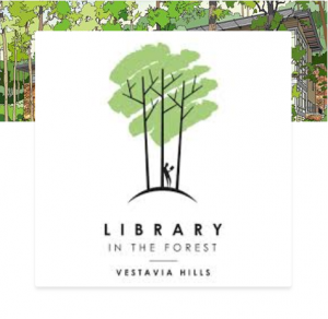 Treehouse Reading Series