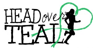 Head Over Teal 5K/10K Family Fall Festival