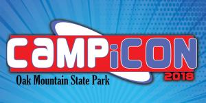 CAMPiCON