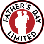 Father's Day Limited Train Ride