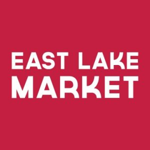East Lake Market