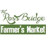 Ross Bridge Farmers Market