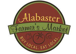 Alabaster Farmers Market