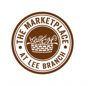 The Marketplace at Lee Branch