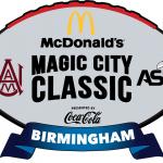 77th Annual Magic City Classic: Alabama A&M vs Alabama State