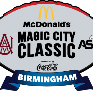 77th Annual Magic City Classic: Alabama A&M vs Alabama State