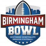 Birmingham Bowl
