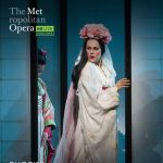 The Met: Live in HD presents Madama Butterfly
