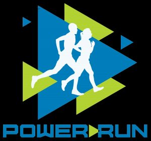 The Power Run