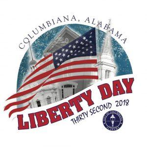 Liberty Day Celebration