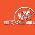 Bulls, Bands and Barrels