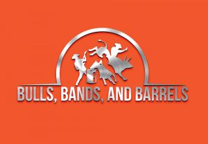 Bulls, Bands and Barrels