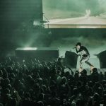 NF - The Perception Tour