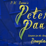 BCT Presents Peter Pan
