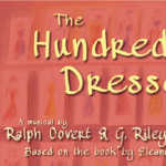 BCT Presents: The Hundred Dresses