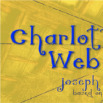 BCT Presents: Charlottes Web