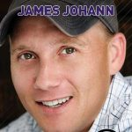 James Johann