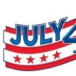 July 4th Fest