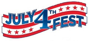July 4th Fest