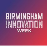Birmingham Innovation Week
