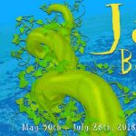 BCT Summer Shows: Jack and The Beanstalk
