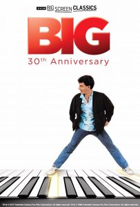 TCM Big Screen Classics Presents: Big