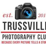 Trussville Photography Club Exhibit